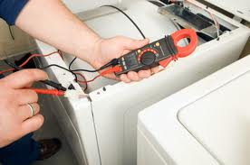 Dryer Repair DeSoto
